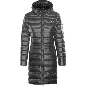 Yeti Faith Lightweight Daunenmantel Damen black